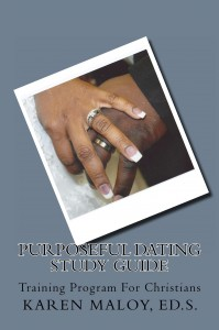 Purposeful_Dating_St_Cover_for_Kindle